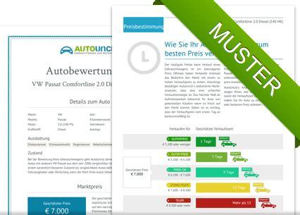 auto bewerten kostenlos autobewertung kostenlos 0 00 eur autouncle