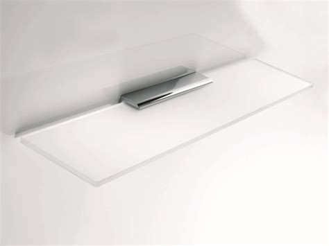 decor walther salle de bain dootdadoo id 233 es de conception sont int 233 ressants 224 votre d 233 cor
