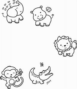 drawing for cookie | cookie's room | Pinterest | Baby ...