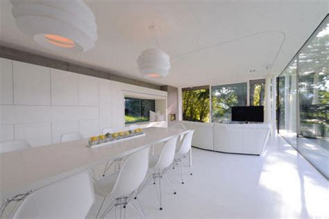 Epoxidharz Fußboden Wohnbereich by Bodenbelag Bodenbeschichtung K 252 Chenboden Industrieboden