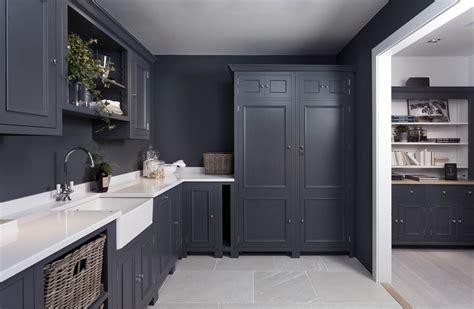 kitchen design belfast interiors neptune belfast my yellow jumper 1103