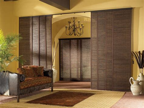 Room Dividers : Need A Room Divider? We Have Some Of The Best Room Divider
