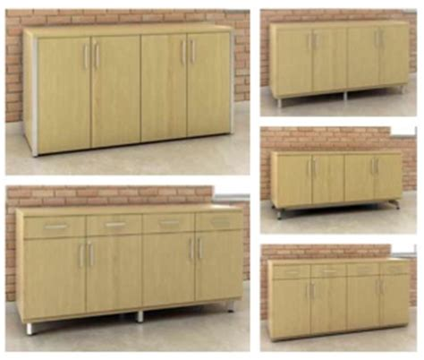 conference room buffet credenza 16 best conference room images on meeting