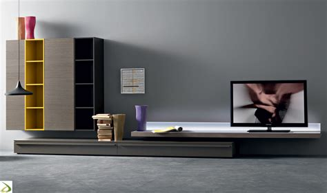illuminazione soggiorno moderno mobile soggiorno moderno piper arredo design