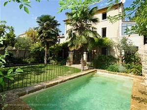 Garage La Fare Les Oliviers : maison piscine priv e proche d 39 aix en provence la fare les oliviers bouches du rh ne ~ Gottalentnigeria.com Avis de Voitures