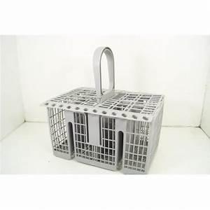 Panier Couvert Lave Vaisselle : c00257140 ariston indesit scholtes 8 compartiments n 74 ~ Melissatoandfro.com Idées de Décoration