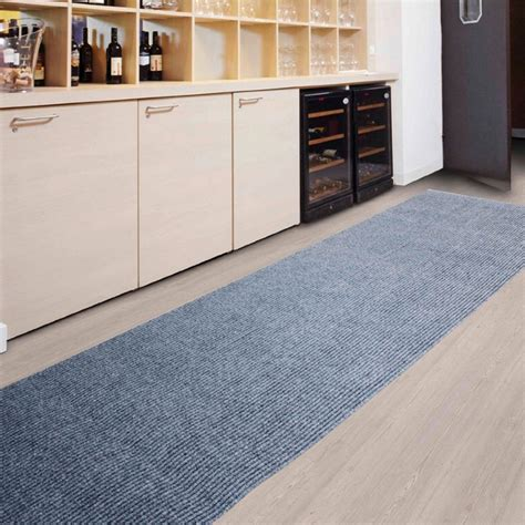 tapis pour cuisine lavable tapis pour cuisine lavable 47602 tapis idées