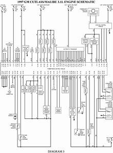 Diagram  Speaker Wiring Wiring Diagram Full Version Hd