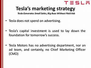 What makes Tesla Motors a great company?