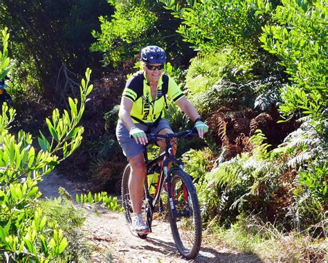 cycling camino de santiago cycling the camino one of the oldest pilgrimage routes