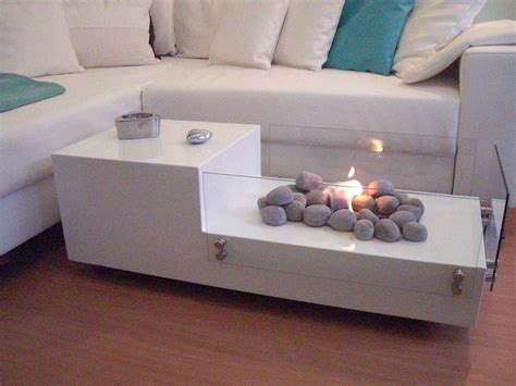 The most unique coffee tables combine function with vintage looks, especially this one! 15 Cool And Unique Coffee Tables