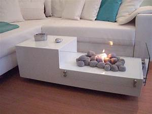 15, Cool, And, Unique, Coffee, Tables
