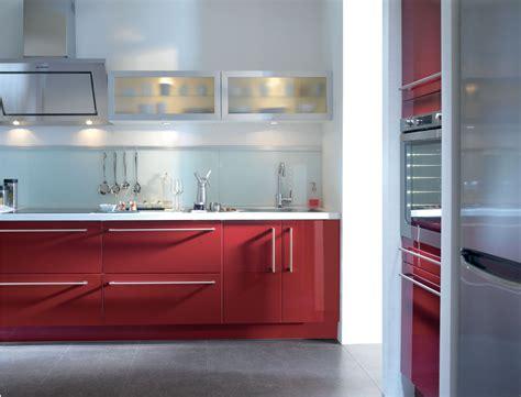 meuble de cuisine chez conforama cuisine