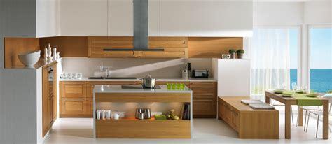 poignee porte cuisine schmidt superb cuisine design prix with poignee porte