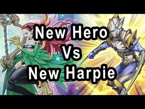 harpies vs nekroz yugioh match may 2015 funnycat tv