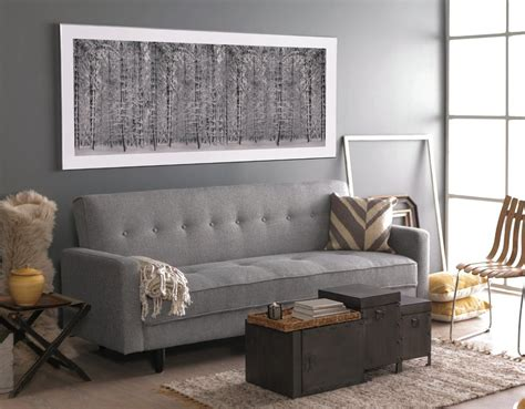 Loveseats For Small Spaces Designs