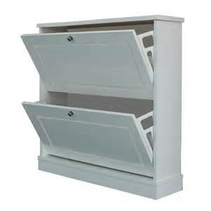 Wayfair Furniture Bathroom Vanities by Jenlea Shoe Storage Cabinet Amp Reviews Wayfair