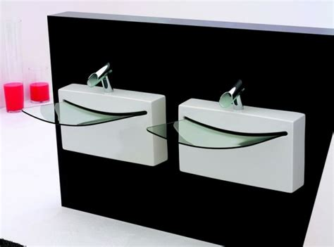 siege auto opal etagere d angle salle de bain inox 28 images etagere d