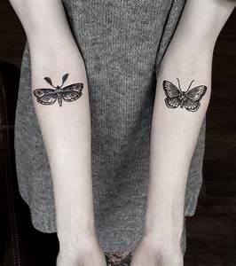 Tatouage Avant Bras Femme : tatouage 200 mod les et id es pour un tatouage femme ~ Melissatoandfro.com Idées de Décoration