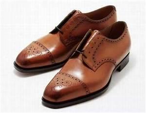 Soldes Chaussures Homme Luxe : chaussures homme berluti pas cher ~ Nature-et-papiers.com Idées de Décoration