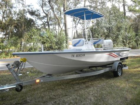 Blue Wave Boats Orlando by Blue Wave New And Used Boats For Sale