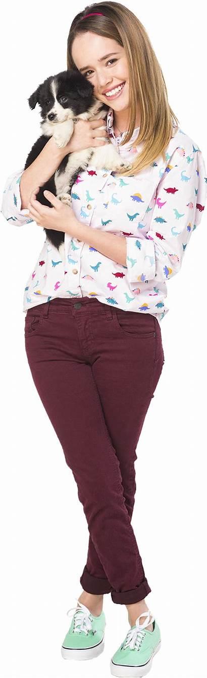 Tina Mashup Sarai Kallys Meza Yourprincessofstory Deviantart