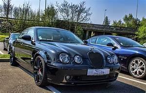 Jaguar S Type : diginpix entity jaguar s type ~ Medecine-chirurgie-esthetiques.com Avis de Voitures