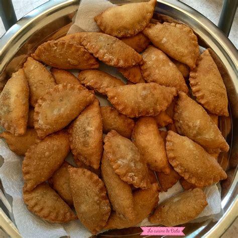 cuisine senegalaise plats sénégalais lacuisinededaba page 5