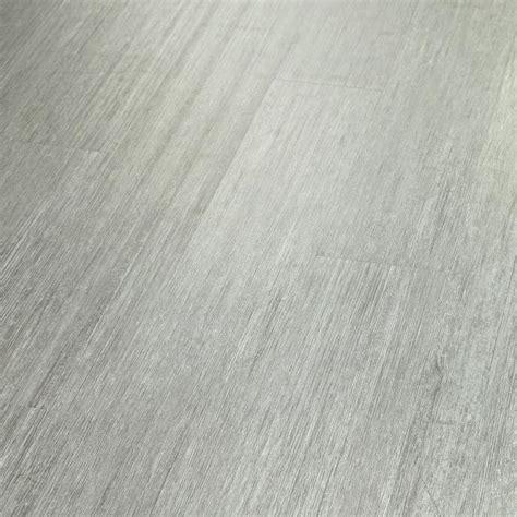 tile flooring ventura shaw grand slam 6 in x 48 in ventura resilient vinyl plank flooring 41 72 sq ft case
