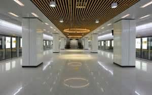 Acp Drop Ceiling Estimator by Aluminum Composite Panel Manufacturer Aluwell Cases