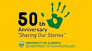 Faculty of Arts - University of Alberta