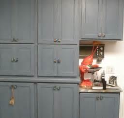 kitchen with custom mosaic glass cabinet hardware by uneek - Kitchen Cabinet Knob Ideas
