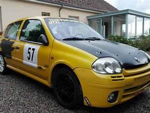 Voiture Occasion Boite Automatique Petit Prix : site n 1 des petites annonces du sport auto pi ces et voitures de course vendre de rallye ~ Gottalentnigeria.com Avis de Voitures