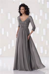 mothers dresses for weddings of the dresses wedding