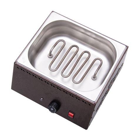 "12 cups electric turkish greek coffee maker stainless steel machine tea moka pot 3 reviews cod. #Coffee #maker in hot sand ""Turkish"" arabica heating element cafe"