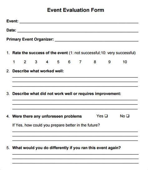 feedback template feedback form template vatansun