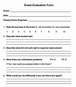 feedback form template vatansun With conference survey template