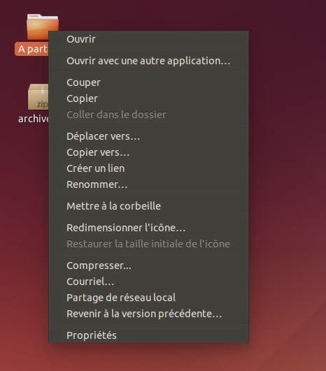 ubuntu partage de bureau windows mac linux comment partager vos fichiers facilement