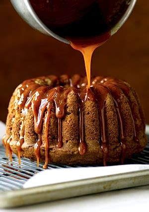 Not only is the base made with cream cheese and shredded cheese, but there's also a generous helping of mayo in there for good measure! Recipe: Trisha Yearwood's Fresh Apple Cake with Caramel ...
