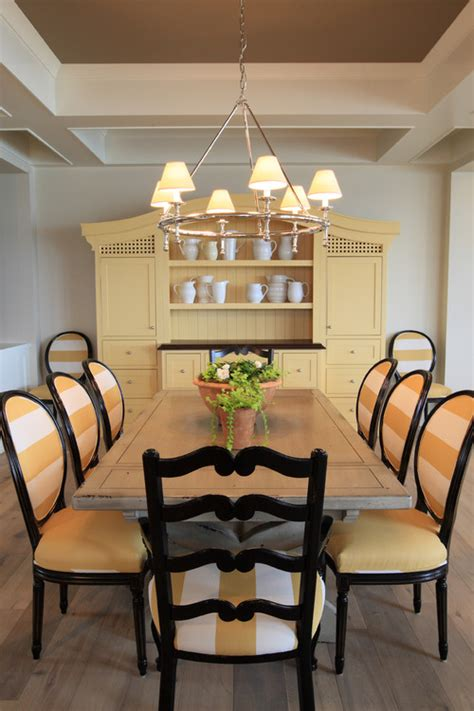 colonial style lighting  dining rooms reviews