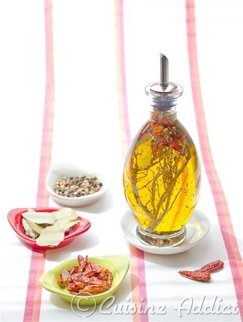 cuisine vegetarienne indienne huile pimentée maison cuisine addict