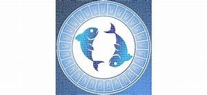 Sensitivität Berechnen : fische 2012 norbert giesow ~ Themetempest.com Abrechnung