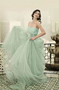 mint wedding mint green wedding dress summers dream With mint wedding dress