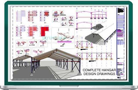 steel beam composite slab cross section detail metal building kits steel frame designs  draw