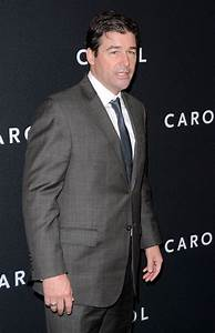 Kyle Chandler Picture 25 - Carol New York Premiere - Red ...