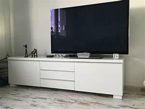 Ikea Tv Möbel : mbel bank gallery of awesome online u mobile banking with ~ Lizthompson.info Haus und Dekorationen