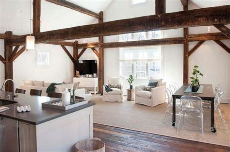 Lustig Mobel Wohnzimmer Design by Rustikale M 246 Bel F 252 R Das Moderne Wohnzimmer 187 Wohnideen F 252 R