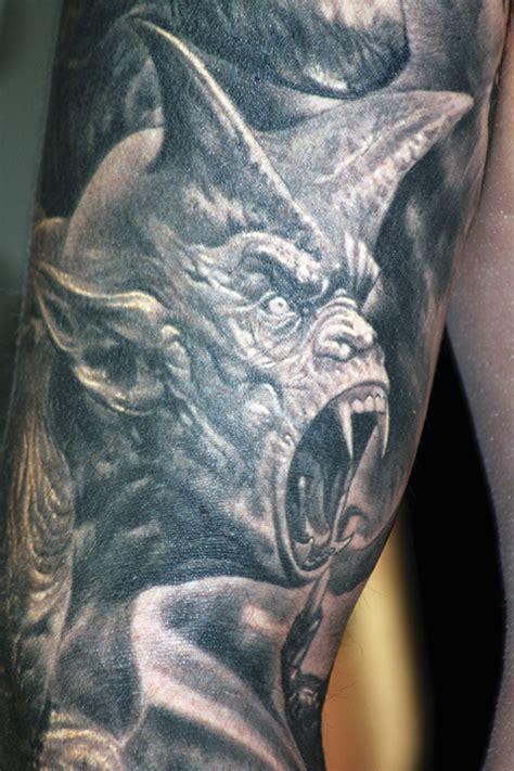 dark tattoo designs tattoo society magazine