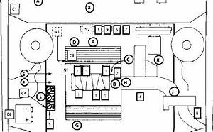 1994 Buick Lesabre Dash Wiring Diagram : 1994 buick lesabre totally clueless electrical problem ~ A.2002-acura-tl-radio.info Haus und Dekorationen