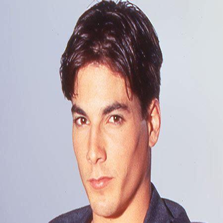 Bryan Dattilo Biography, Net worth, Career, Bio ...